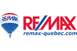 RE/MAX Quebec
