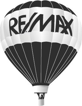 Sadikova Remax