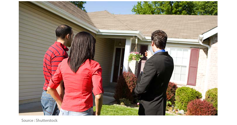 You're a Buyer? Here's How a Broker Will Help You
