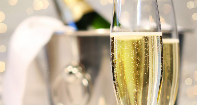 Bubbly Tips for Your New Home