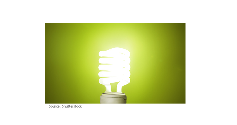 Tips for Reducing Your Energy Consumption