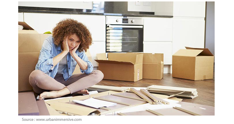 Moving? Avoid These Mistakes.