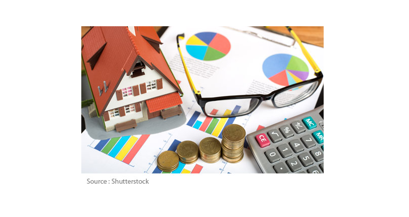Why Remortgage Your Home?